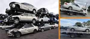 Car Removals Sydney