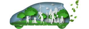 sydneycarrecyclers