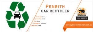 Penrith Car Recycler